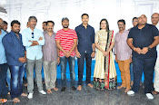 Gopi Chand New Movie Opening Stills-thumbnail-14