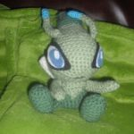 https://epic-yarns.com/2011/08/15/celebi/