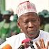 Kano corruption agency speaks on Ganduje's probe, bribery videos