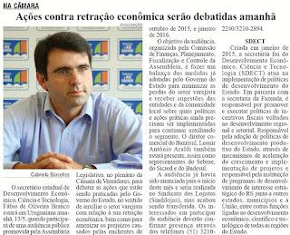 http://www.newsflip.com.br/pub/cidade//index.jsp?edicao=4793