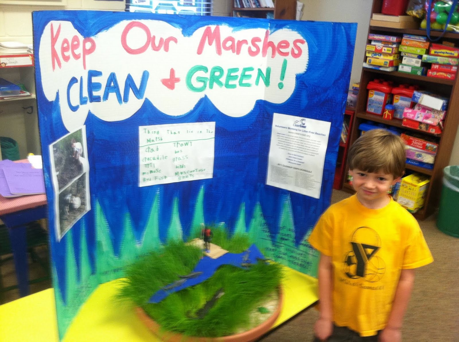 science fair projects outer space pics about space science fair projects