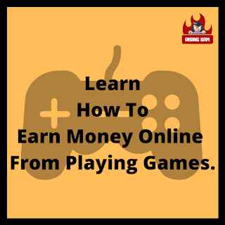 How To Make Money Online For Free In India.