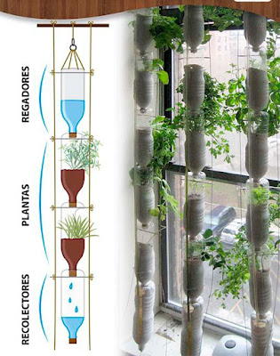 jardin vertical como se hace