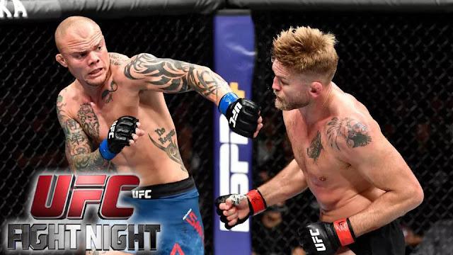.Fight Night Smith Vs Teixeira1