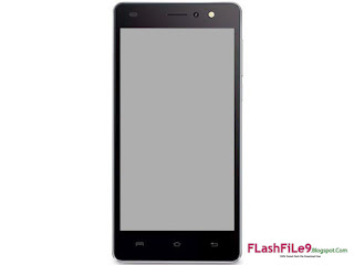Lava A71 Flash File Download Link Available upgrade version   This post i will share with you always upgrade version of Lava a71 Firmware on our site. you can easily download this Lava Flash File on our site below.