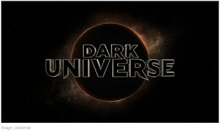 Universal Renames Their Monster Film Universe