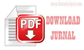JUDUL : Pengaruh Illegal Movie Streaming Terhadap Popularitas Film Bagi Mahasiswa