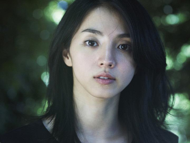 Hikari Mitsushima / 満島ひかり (みつしま ひかり) - Aktris Jepang