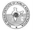 IIPA Recruitment 2016 - 07 Teaching & Non Teaching Posts
