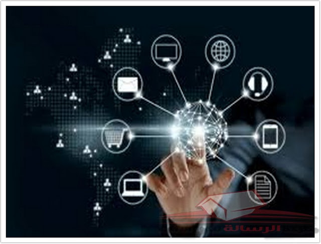أهم النصائح للتسويق الرقمي الذي يجب أن يعرفه أصحاب الأعمال