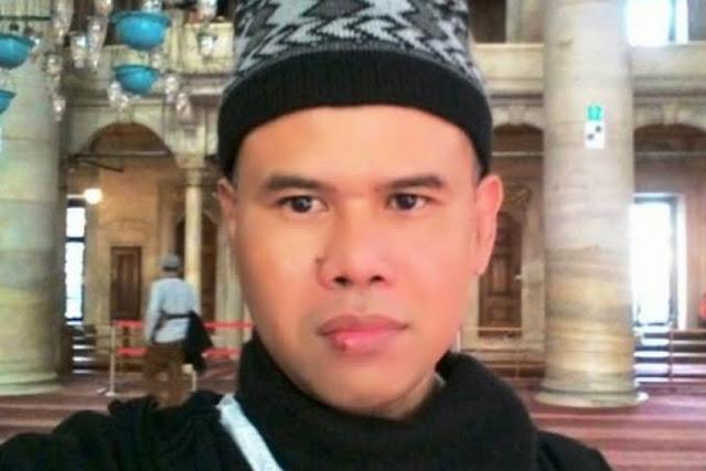 Jagain Ibu Kota, Anies Siaga 24 Jam