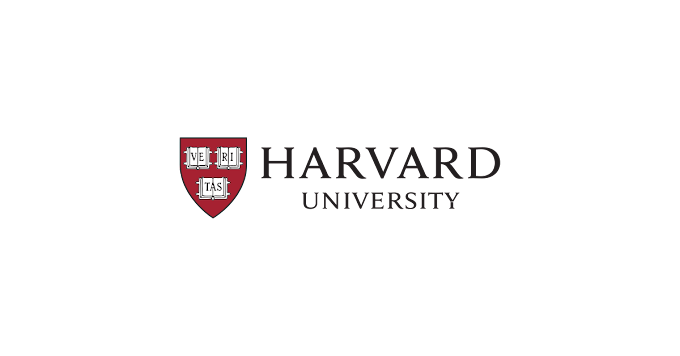 Harvard University Free Online Course : The Past, Present, and Future of Urban Life