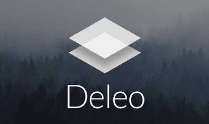Aplikasi Paling Berguna Untuk Samsung Galaxy Mini - Deleo