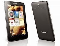 Tablete Telefoane / Second hand