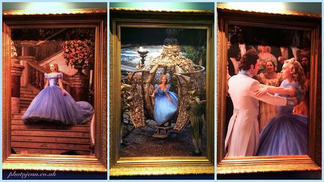 Cinderella-exhibition-2015-movie-pictures