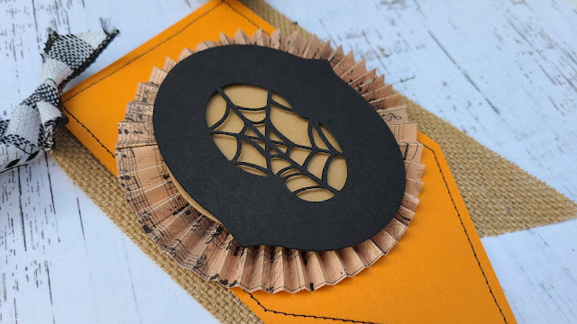 cameo 4, foil quill, paper crafting, cameo 4 tools, paper