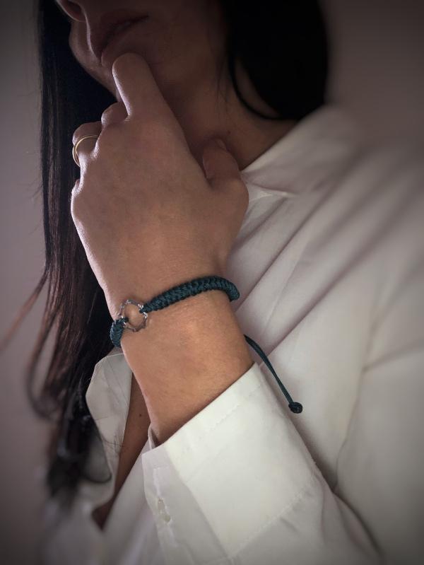 regalo natale, gioielli, dexter, dexter milano, made in italy , influencer italiana, influenceritalia, bracciale, un idea originale regalo, paola buonacara , themorasmoothie, fashionblogger