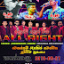 ALL RIGHT LIVE IN PANNALA 2019-09-21