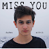 "Dusan Mitric - ""Miss You"""