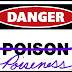 Pick your Poiseness!