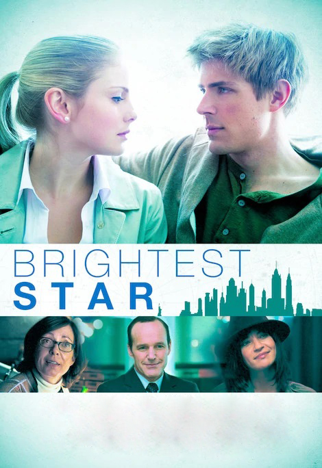 Brightest Star [2013] [DVDR] [NTSC] [Subtitulado]