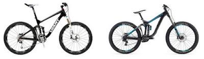 Daftar Harga Sepeda Giant Terbaru Lengkap 2017 | Daftar
