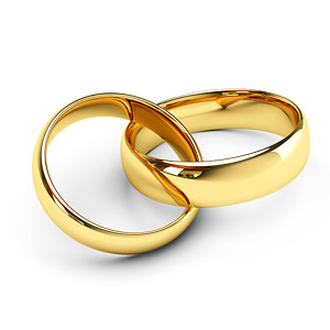 free marriage
