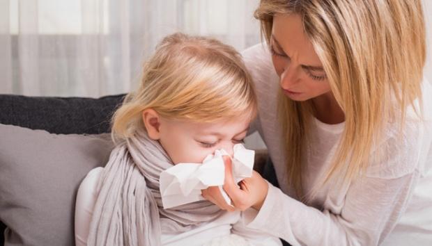 Cara Ampuh untuk Atasi Gangguan Hidung Tersumbat