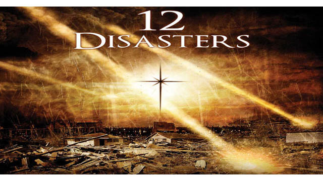 The 12 Disasters of Christmas (2012) Hindi Dubbed Movie 720p BluRay Download