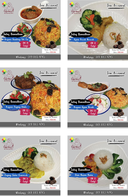 https://www.aisyaismail.com/2021/03/projek-infaq-ramadhan-2021-untuk-rumah-kebajikan-dan-frontliners-dari-dapur-lapowey.html