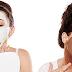 DIY: 3 máscaras de rosto (fáceis!) pra fazer em casa
