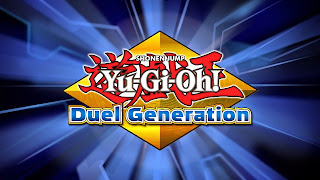 Yu-Gi-Oh! Duel Generation MOD APK v97a Terbaru 2017 (update)