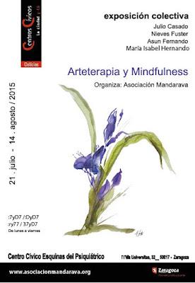 http://meditacion-y-creatividad.blogspot.com.es/2015/07/exposicion-colectiva-arteterapia-y.html