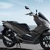 6 Kelebihan Honda PCX yang Berhasil Menarik Perhatian Pecinta Motor Ukuran Besar