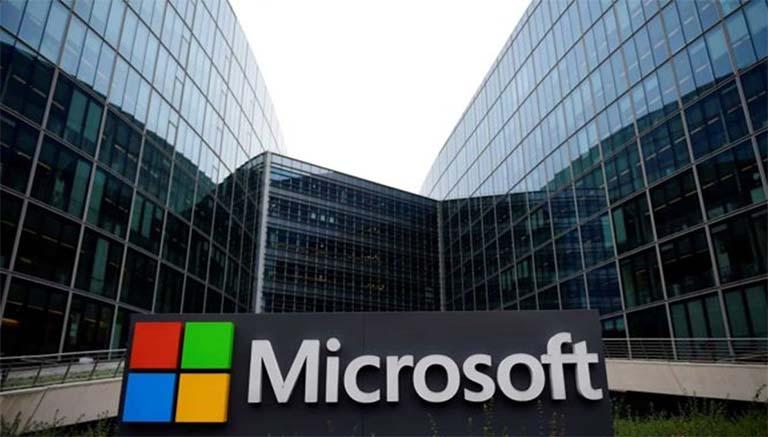 Pembaruan Windows KB4516067 Telah Merusak Internet Explorer Di Perangkat Surface?