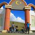 ZAFERE GİDEN YOL 20 HAZİRAN-11 TEMMUZ 2020 ( 3 ncü Gün  Gedik-Söğüttepe-Karapınar-Türbe Tepe-Mangal Dağı-Yeşilöz)