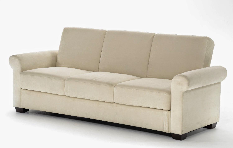 sofa for sale. Black Bedroom Furniture Sets. Home Design Ideas