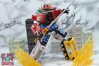 Super Mini-Pla Victory Robo 114