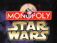 http://collectionchamber.blogspot.co.uk/2015/12/star-wars-monopoly.html
