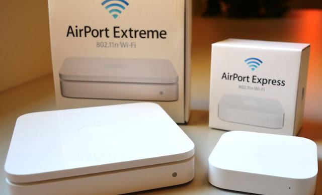 apple-airport-firmware-update