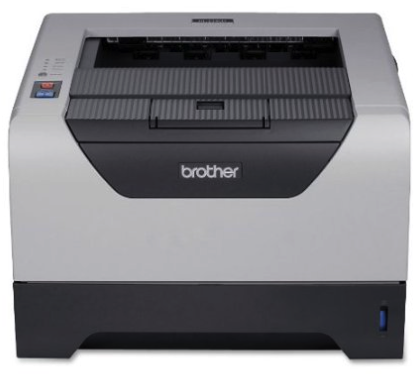 DOWNLOAD SERIES BROTHER HL-5240 DRIVER