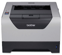 Brother HL-5240 Driver Download, brother hl-5240 driver windows 8, brother hl 5240 driver windows 7, brother hl 5240 driver download windows 7, brother hl 5240 driver download xp, brother hl 5240 driver free download, brother hl-5240 driver xp, brother hl 5240 driver windows xp, brother hl-5240 driver mac, brother hl-5240 driver mac os x, brother hl 5240 driver win7, brother hl-5240 driver windows 7, brother hl 5240 driver, brother hl 5240 driver download, brother hl-5240 driver windows 7 64 bit, brother hl-5240 64 bit driver, brother hl-5240 br-script3 driver, baixar driver impressora brother hl 5240, brother hl-5240 driver download, brother hl 5240 driver download free, brother printer hl 5240 driver download, brother hl 5240 printer driver download for windows 7, brother hl-5240 series driver download, brother hl-5240 laser printer driver download, brother hl 5240 printer driver free download, driver brother hl 5240 driver, drivers brother hl-5240 español, driver brother hl-5240 en español, brother hl-5240 driver for windows 8, brother hl-5240 driver for windows 7, brother hl-5240 driver for windows xp, brother hl-5240 driver for mac, brother hl 5240 driver for win7, brother hl 5240 driver for xp, brother hl-5240 driver download for mac, drivers brother hl 5240 gratis, driver brother hl 5240 gratuit, install brother hl 5240 driver, impresora brother hl 5240 driver, impressora brother hl 5240 driver, imprimante brother hl 5240 driver, driver imprimanta brother hl 5240, descargar driver impresora brother hl-5240, brother hl-5240 driver indir, driver da impressora brother hl 5240, driver para impresora brother hl 5240, driver installazione stampante brother hl 5240, brother hl-5240 linux driver, driver brother hl 5240 laser printer, brother hl 5240l driver, download driver may in brother hl-5240, driver may in brother hl-5240, brother hl 5240 network driver, brother hl 5240 printer driver, brother hl 5240 printer driver download, brother hl 5240 printer driver windows 7, brother hl-5240 print driver, brother hl 5240 driver xp download, brother hl-5240 printer software download, brother hl-5240 series driver, brother hl-5240 driver server 2003, drivers for brother hl-5240 series printer, printer brother hl 5240 driver software, stampante brother hl-5240 driver, download driver stampante brother hl 5240, driver brother hl 5240 windows seven, telecharger driver brother hl-5240, brother hl 5240 driver update, brother hl 5240 driver uk, brother hl 5240 usb driver, brother hl-5240 driver vista, brother hl-5240 driver windows vista, brother hl-5240 driver download windows 8, download brother hl-5240 printer driver for windows xp, driver brother hl 5240 windows 7 32bit, brother hl-5240 x64 driver, brother hl 5240 windows xp driver download, driver brother hl 5240 para windows xp, brother hl 5240 driver windows 7 64, driver brother hl 5240 para windows 7, driver stampante brother hl 5240 windows 7, brother hl-5240 windows 7 driver download