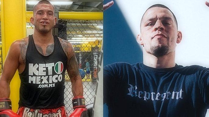 UFC-239-Ben-Askren-believes-Anthony-Pettis-easily-wins-over-Nate-Diaz