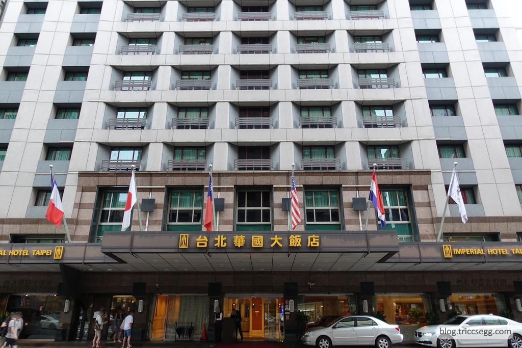 華國大飯店(50).jpg