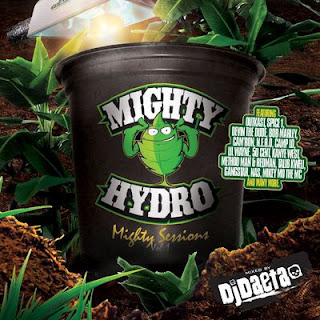 http://adf.ly/8579083/www.freestyles.ch/mp3/mixes/Mighty_Sessions.zip