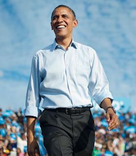 Barak obama,us president,