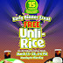 Free Unli Rice at All Mang Inasal stores this March!