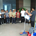 Perusahaan Konsultan & Training Cleaning Service