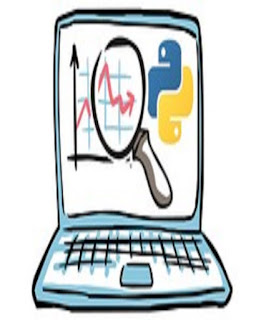 learning-python-for-data-analysis-and-visualization