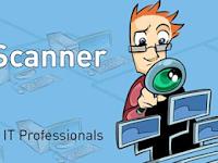 Unduh gratis software Advanced IP Scanner 2.4.2601 untuk PC